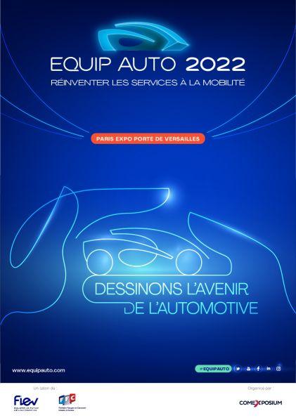 Visuel-2022